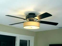 unique ceiling fan awesome ceiling fans ceiling fan with chandelier light kit awesome ceiling fan with
