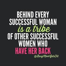 Positive Quotes For Women Simple Motivational Quotes For Women Enchanting Life Quotes Inspiration
