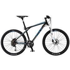 gt avalanche 2 0 bike