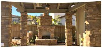Backyard Design San Diego Interesting West Coast Landscape Of San Diego San Diego Landscaping Contractor