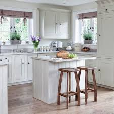 white country kitchen designs. Exellent White Kitchen Island For Small Kitchen Islands Kitchens Country  Cottage And White Designs