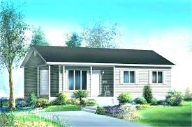 house plans to build to build small house plans to build house plans