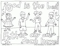 Want to discover art related to omnipotent? God Coloring Pages Coloring Home