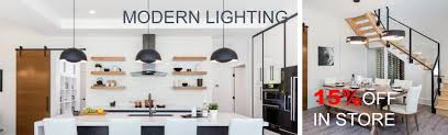 lighting miami modern lamps contemporary ceiling lights led outdoor lighting and chandeliers