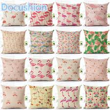 Small Picture Online Get Cheap Cushion Covers Online Aliexpresscom Alibaba Group