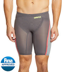 Arena Carbon Ultra Size Chart Arena Mens Powerskin Carbon Ultra Jammer Tech Suit Swimsuit