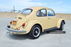 1964 vw fuse box on 1964 images free download wiring diagrams 1970 Vw Beetle Fuse Box 1964 vw fuse box 11 2001 vw cabrio fuse box diagram fuse box chart 1970 vw beetle fuse box diagram