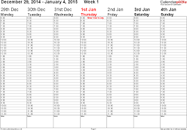 Printable Appointment Calendar 2015 Free Monthly Appointment Calendar Templates Calendrier
