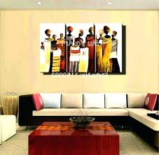 african bedroom designs. African Themed Room Bedroom Decorating Ideas 1 Living Accessories Designs M