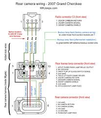 ground wiring diagram for a jeep grand cherokee l ground 2000 jeep grand cherokee wiring diagram nilza net