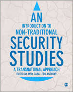 An <b>Introduction</b> to Non-Traditional Security Studies | SAGE ...