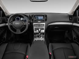 2012 infiniti g37 interior. 2012 infiniti g37 dashboard interior us news best cars u0026 world report