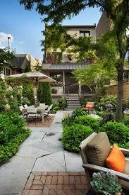 backyards by design.  Backyards Tags  On Backyards By Design G
