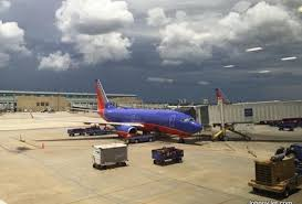 Southwest Rapid Rewards Points Chart How Does Southwest Airlines Award Pricing Work