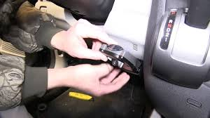 installation of a trailer brake controller on a 2012 honda pilot installation of a trailer brake controller on a 2012 honda pilot etrailer com