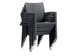white plastic stacking garden chairs image of outdoor chairs black room recess reading