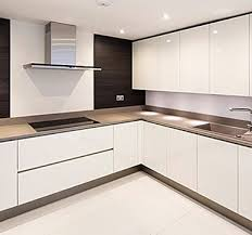 kitchen wall tiles.  Wall Thin And Classy Porcelain Kitchen Wall Tiles Throughout Kitchen Wall Tiles