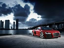 47 best Dodges images on Pinterest   Dodge charger  Dodge chargers in addition 19 best Audi images on Pinterest   Audi rs  Hd wallpaper and likewise 117 best Ride images on Pinterest   Dream cars  Car and Cars also 86 best Auto und Motorrad images on Pinterest as well 86 best Autos images on Pinterest   Sports cars  Car and Aircraft further  in addition  also VWVortex     Golf mk2 16vT Mid Engine RWD Race car build besides 117 best Ride images on Pinterest   Dream cars  Car and Cars moreover 19 best Audi images on Pinterest   Audi rs  Hd wallpaper and additionally . on best car images on pinterest cars and desktop pictures audi design logs automobile a dream ride ac tt motorcycles the rs price ideas of y custom vehicles wikipedia tag for t quattro turbo 2 7t engine diagram