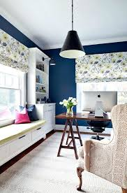 best color for home office. Home Office Paint Colors Best About Remodel Creative Interior Designing Ideas Color For