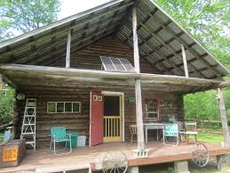 Cabin Cordwoodconstruction Wordpress Zane Grey Log Building Plans
