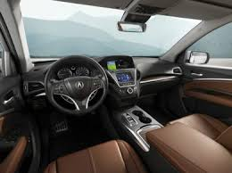 2018 acura mdx release date. unique release oem interior primary 2018 acura mdx throughout acura mdx release date x