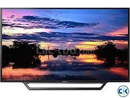 sony tv 49. sony bravia x8000d 4k uhd 49 inch android smart television tv