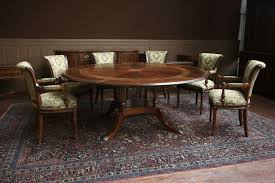 furniture 60 inch round table seats how many appealing inch round dining table this cool tall