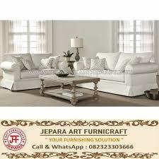 Jenis sofa minimalis sangat cocok sekali untuk anda yang menginginkan kepraktisan ketika mendekorasi. Terbaik Kursi Tamu Di Informa Ideku Unik