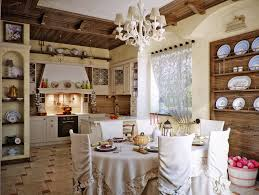 Old Country Kitchen Designs Old Country Kitchen Designs Setting Country Kitchen Designs
