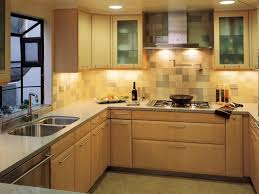New Kitchen Furniture Cost Of Kitchen Cabinets 7 Cabinet Refacing Costs Kitchen Cabinet