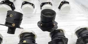 Выгодная цена на benq <b>lens</b> — суперскидки на benq <b>lens</b>. benq ...