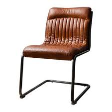 dining chairs uk. Delighful Dining Soderquist Genuine Leather Upholstered Dining Chair For Chairs Uk