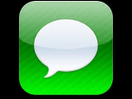 How to turn off Group Messaging on iPhone