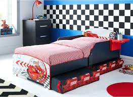 lightning mcqueen bedding image of cars bed frame duvet set uk lightning mcqueen bedding