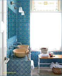 Badezimmer Renovieren Darmstadt Gstebad Einrichtungsideen