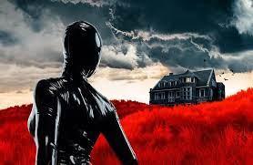 American Horror Stories vanaf september ...