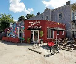 new orleans garden district restaurants best