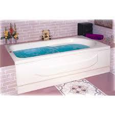 Buy Bathtubs Online - Bathtubs in India at Best Prices