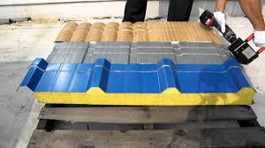 metal roof panel cutter portable low noise sandwich panel cutter roof panel cutting you