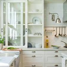 white cabinet doors with glass. glass kitchen cabinet doors sliding cabinets . white with o