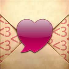 romance dating stories