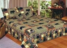 extra large king size quilts quilts quilt king size romantic bedding extra large king size