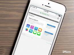 iCloud: Restore or set up iOS gadgets ...