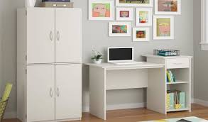 mainstays student desk multiple finishes com by size handphone
