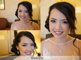 karen makeup artist makeup daily