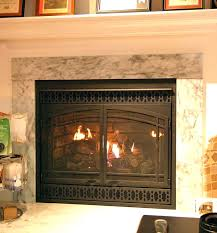 ventless fireplace home depot gas fireplace inserts s home depot ambiance intrigue great ventless gas fireplace