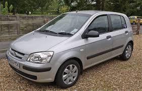 Hyundai Getz - Wikipedia