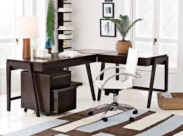 desks for office at home. Interior, Desks For Home Office Desk Ideas Furniture Better Fresh 4: At F