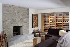 basements renovations ideas. 5 High End Basement Renovation Ideas Basements Renovations