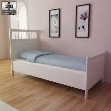 hemnes bedroom furniture. ikea hemnes bed 3d model hemnes bedroom furniture e